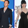 Tournament of TV Fanatic Quarterfinals: Alex O'Loughlin vs. Pauley Perrette!