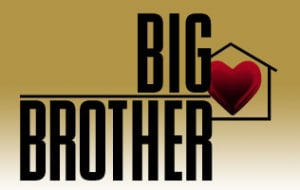 Big Brother 10: Wildest Cast Yet