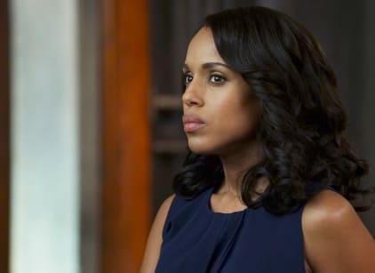 Watch Scandal Season 5 Episode 7 Online