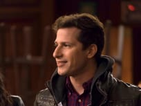 Brooklyn Nine-Nine Season 4 Episode 19
