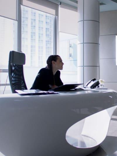 Lena - Supergirl Season 6 Episode 3
