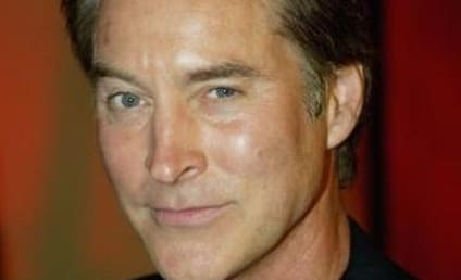 Soap Opera Casting News: Drake Hogestyn Returns and More!