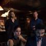 A Set of Besties - Tall - Whiskey Cavalier Season 1 Episode 2
