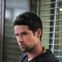 Considerations - Code Black Season 3 Episode 5