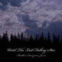 Until The Last Falling Star