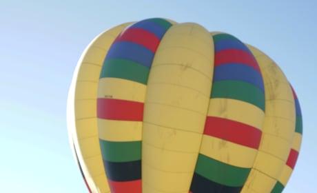 Balloon - 9-1-1 Season 1 Episode 9