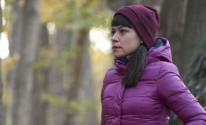 Orphan Black Season 5 Episode 1 Review: The Few Who Dare