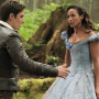 Once Upon a Time Season 7: Premiere Date Revealed!