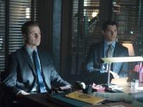 Gotham Season 1 Episode 10