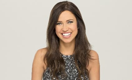 The Bachelorette's Kaitlyn Bristowe to Compete on Dancing With the Stars