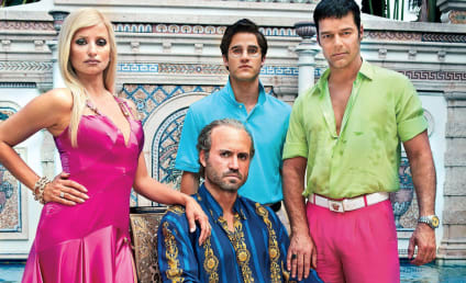 2019 Golden Globes Nominations: American Crime Story Versace Leads the Way