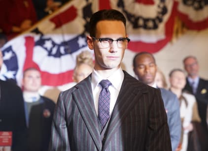 Watch Gotham Season 3 Episode 4 Online