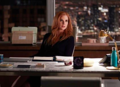 Watch Suits Season 7 Episode 10 Online