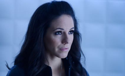 Lost Girl Season 5 Episode 2 Review: Like Hell Pt.2