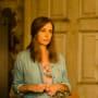 Lara as Jenny - Preacher Season 2 Episode 10