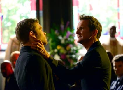 Watch The Originals Season 1 Episode 20 Online
