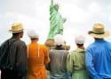 Breaking Amish Season 3 Episode 8: Full Episode Live!