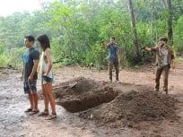 Hawaii Five-0 Season 6 Episode 13