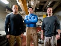 NCIS: Los Angeles Season 10 Episode 23