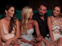 Bachelor in Paradise Season 3 Episode 10