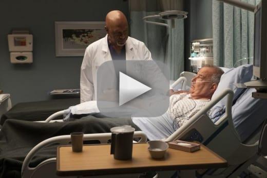 Watch Greys Anatomy Online Season 15 Episode 3 Tv Fanatic