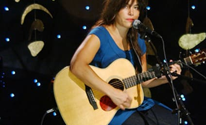 Rachael Yamagata to Perform on One Life to Live