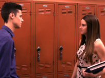The Secret Life of the American Teenager Season 4 Episode 23
