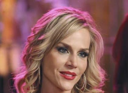 Watch Desperate Housewives Season 6 Episode 14 Online