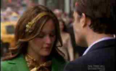 Chuck Says I Love You: Season 2 Finale
