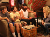 It's Always Sunny in Philadelphia Season 10 Episode 10