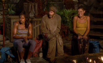 CBS Vows Big Brother, Survivor Casts Will Now Include 50 Percent People of Color