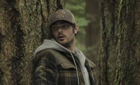 In Hiding - Siren Season 2 Episode 16