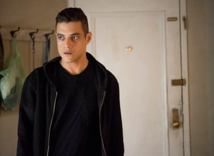 Watch Mr. Robot Season 1 Episode 6 Online