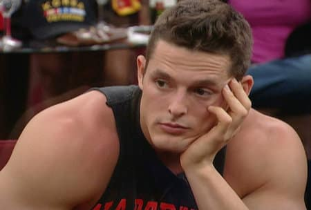 Confirm. And big brother jessie godderz nude congratulate