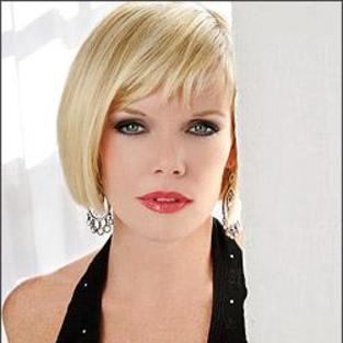 Carly Snyder