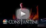 Constantine Return Promo