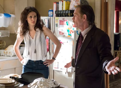 Watch Shameless Season 8 Episode 1 Online