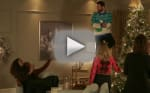 A Million Little Things Winter Finale Promo: Christmas with the Dixons!