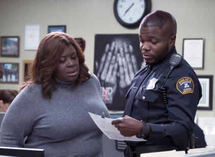 Watch Good Girls Season 1 Episode 8 Online
