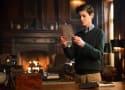 Gotham: Watch Season 1 Episode 22 Online