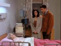 Friends Season 1 Episode 8