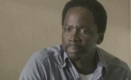 Watch Criminal Minds Online: Season 12 Episode 15