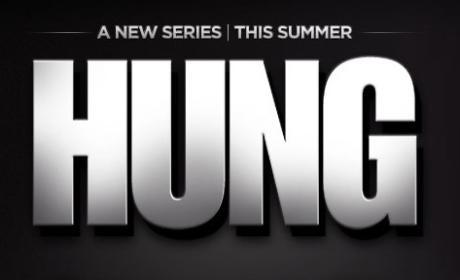 Hung Logo