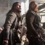 Watch Black Sails Online: Season 4 Episode 6