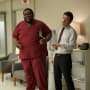 Chemo Karoake - A Million Little Things Season 1 Episode 9