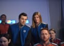 Watch The Orville Online: Season 1 Episode 9