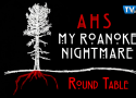 American Horror Story Round Table: The Revenge of Agnes