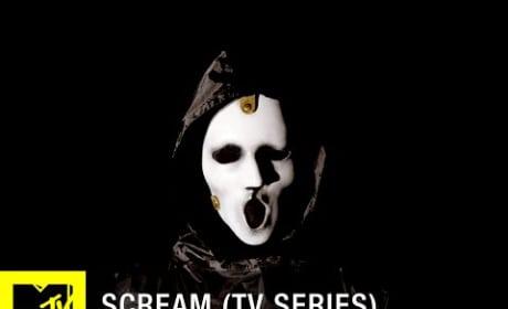 Scream Season 2: New Premiere Date & Cast Teaser!