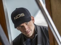 NCIS: New Orleans Season 3 Episode 10