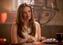 Watch The Flash Online: Season 5 Episode 2